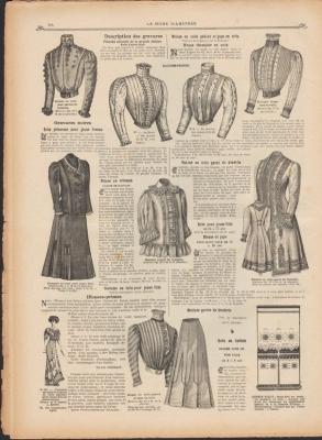 mode-illustree-1909-n11-p114