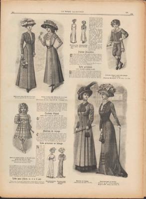 mode-illustree-1909-n11-p115