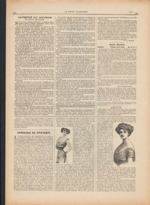mode-illustree-1909-n11-p119