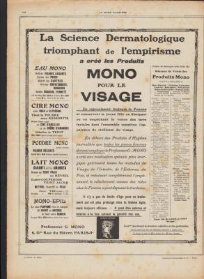 mode-illustree-1909-n11-p124
