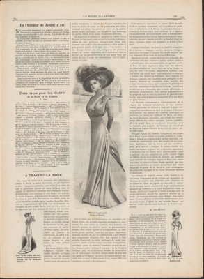 mode-illustree-1909-n13-p139
