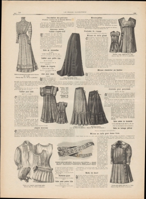 mode-illustree-1909-n13-p140