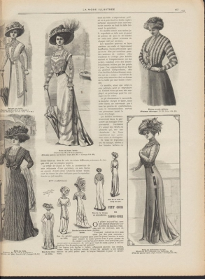 mode-illustree-1909-n13-p143