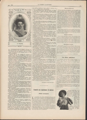 mode-illustree-1909-n13-p144