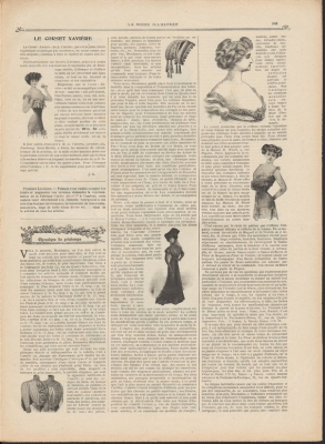 mode-illustree-1909-n13-p145