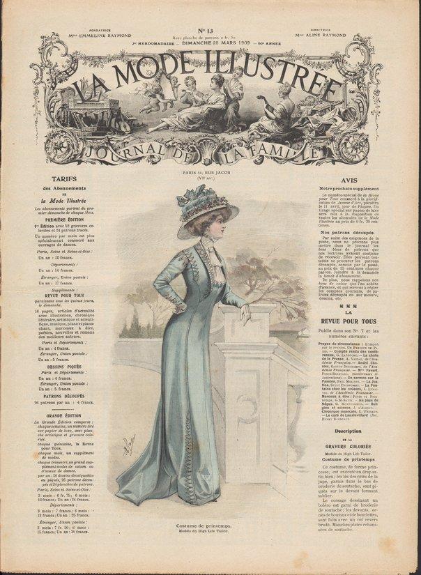 mode-illustree-1909-n13-p137
