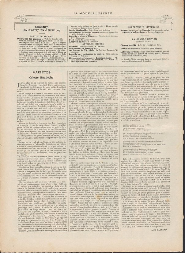mode-illustree-1909-n13-p138