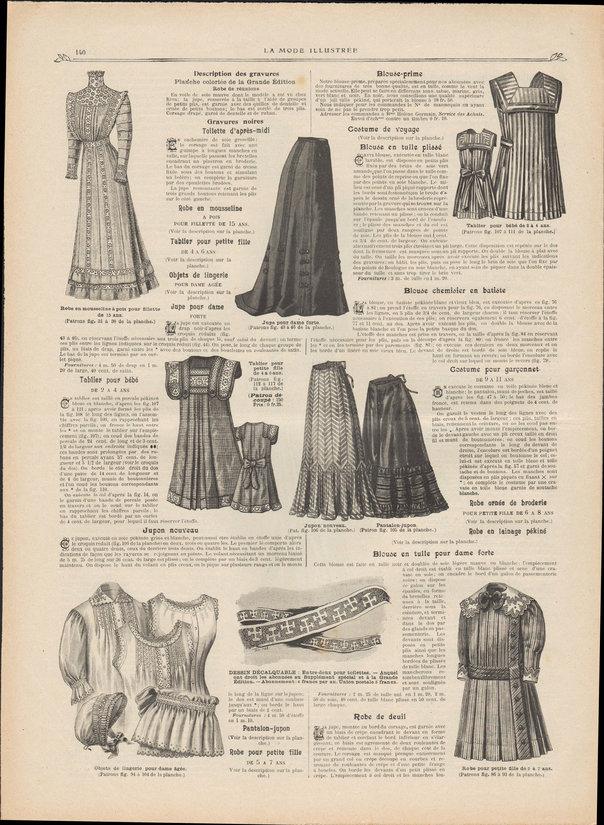 mode-illustree-1909-n13-p140