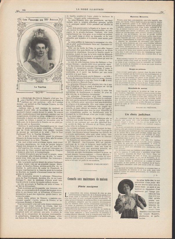 mode-illustree-1909-n13-p144