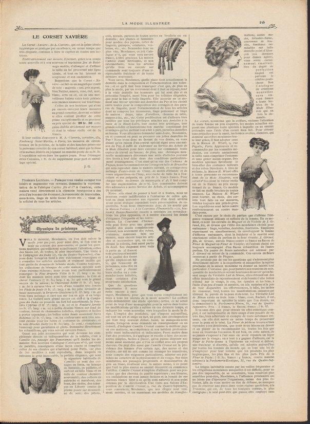 mode-illustree-1909-n13-p145