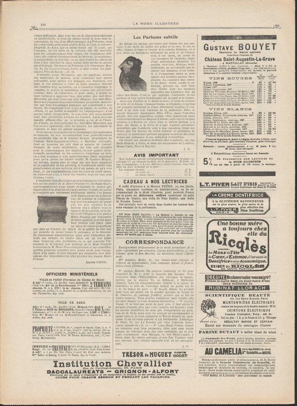 mode-illustree-1909-n13-p146