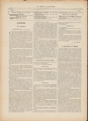 mode-illustree-1909-n26-p302