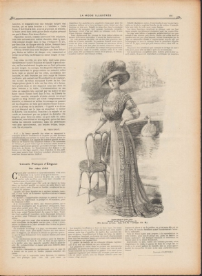 mode-illustree-1909-n26-p303