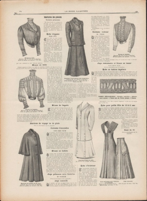 mode-illustree-1909-n26-p304