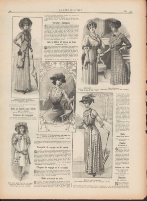 mode-illustree-1909-n26-p305