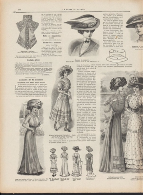 mode-illustree-1909-n26-p306