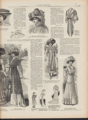 mode-illustree-1909-n26-p307