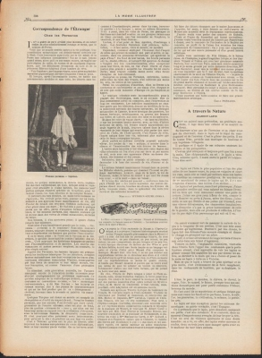 mode-illustree-1909-n26-p308