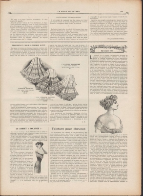 mode-illustree-1909-n26-p309