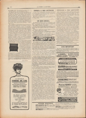 mode-illustree-1909-n26-p310