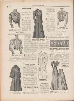 mode-illustree-1909-n26-p304