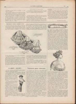 mode-illustree-1909-n26-p309