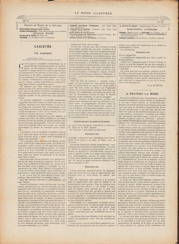 mode-illustree-1909-n26-p302