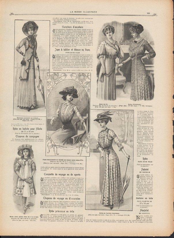 mode-illustree-1909-n26-p305