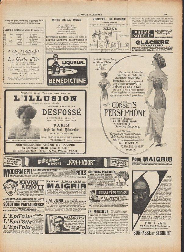 mode-illustree-1909-n26-p311