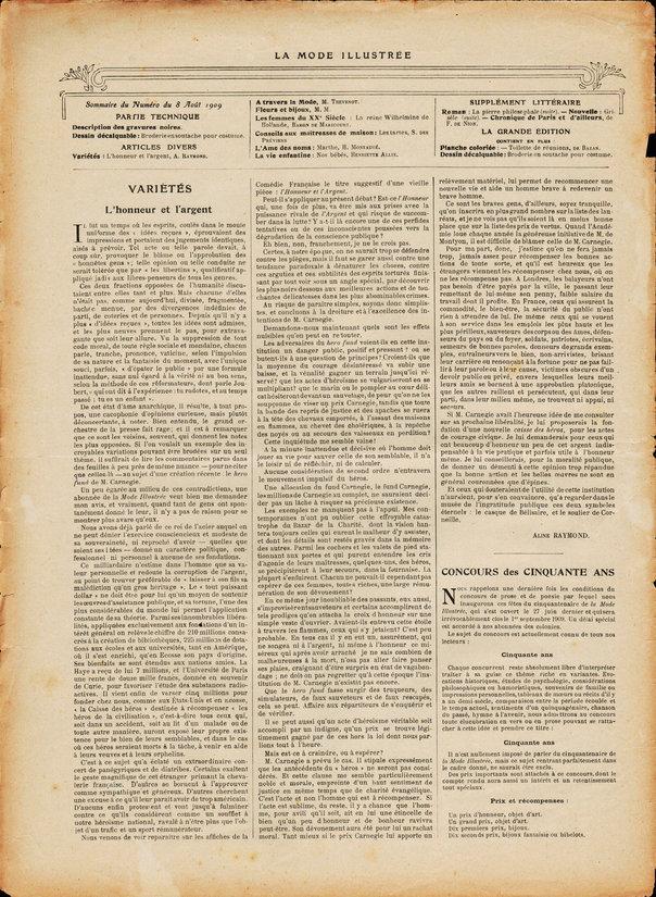 mode-illustree-1909-n32-p366