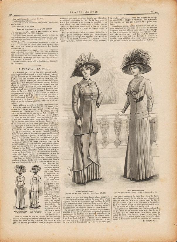 mode-illustree-1909-n32-p367