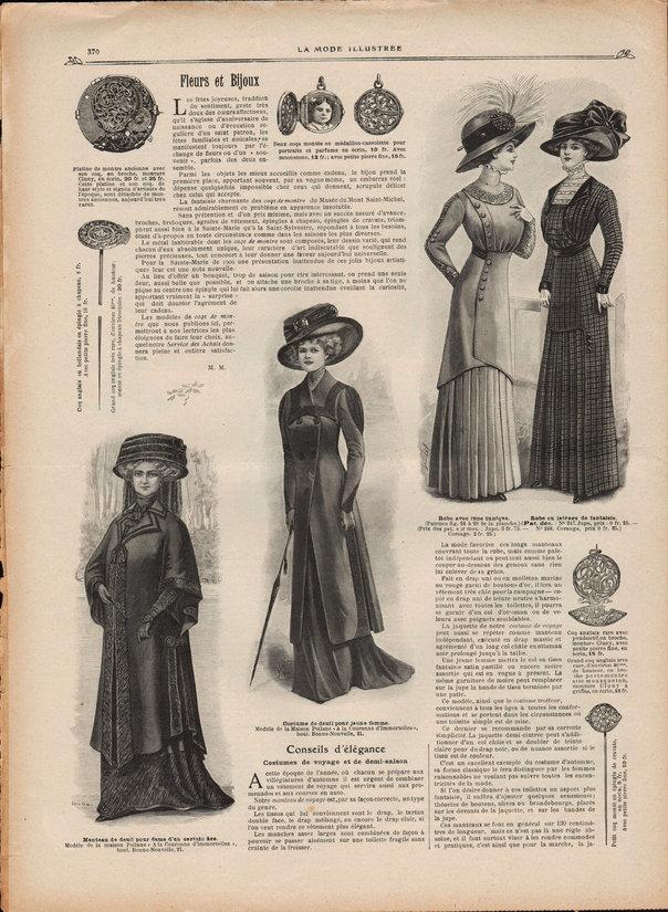 mode-illustree-1909-n32-p370