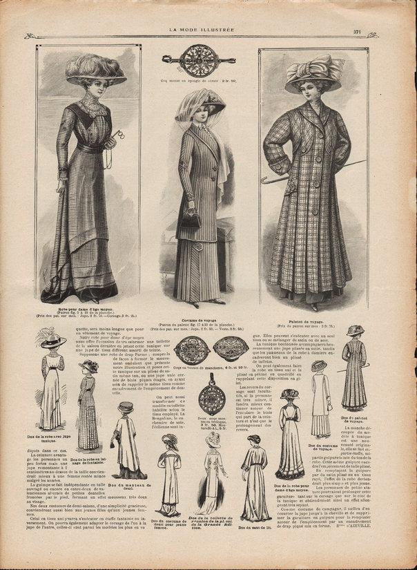 mode-illustree-1909-n32-p371