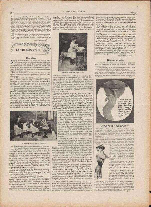 mode-illustree-1909-n32-p373