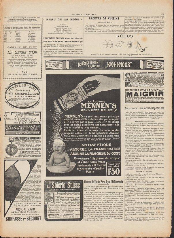 mode-illustree-1909-n32-p375
