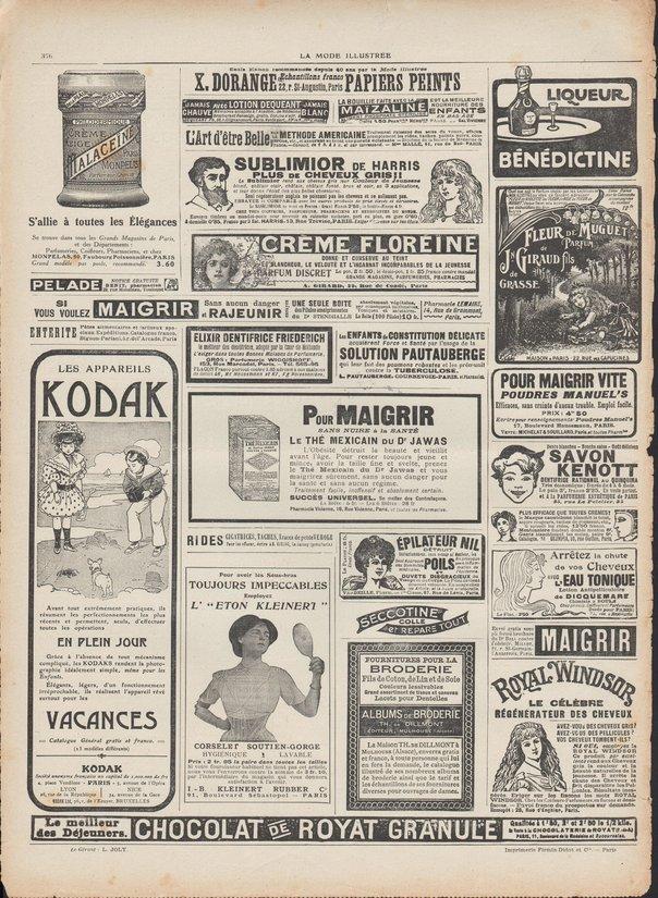 mode-illustree-1909-n32-p376
