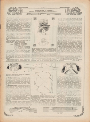 mode-illustree-1910-n28-p439
