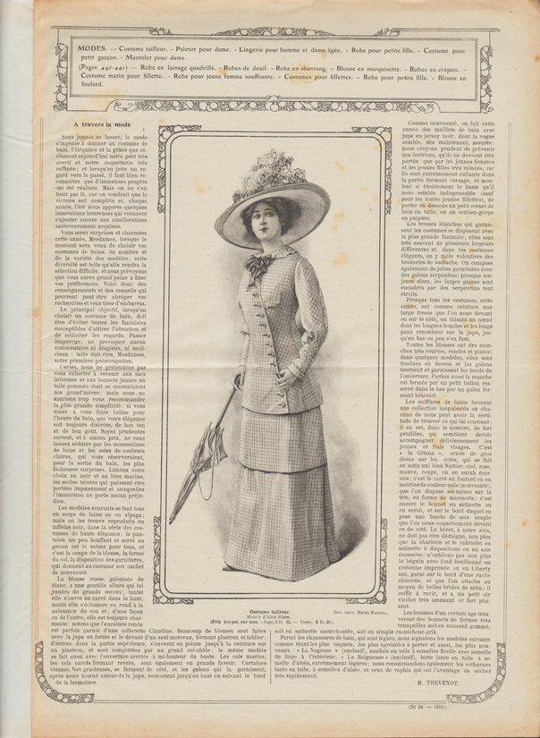 mode-illustree-1910-n28-p435