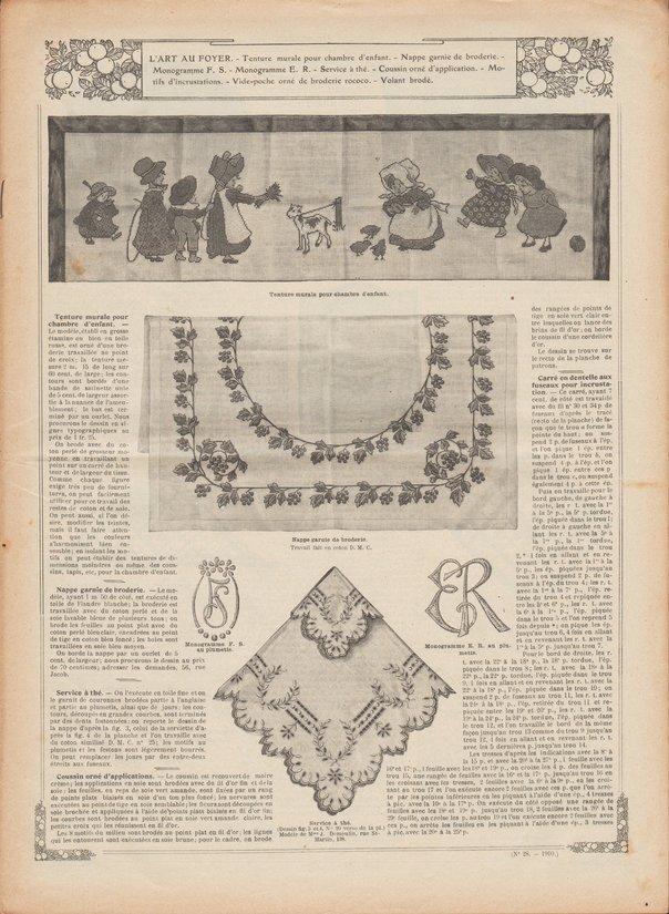 mode-illustree-1910-n28-p437