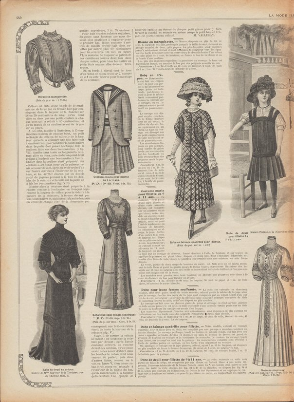 mode-illustree-1910-n28-p440