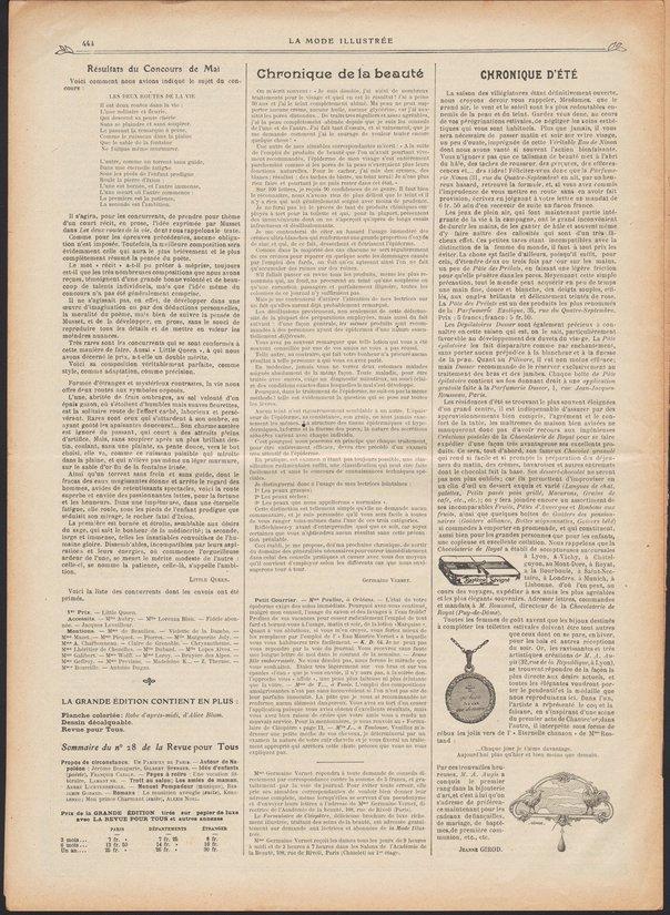 mode-illustree-1910-n28-p444