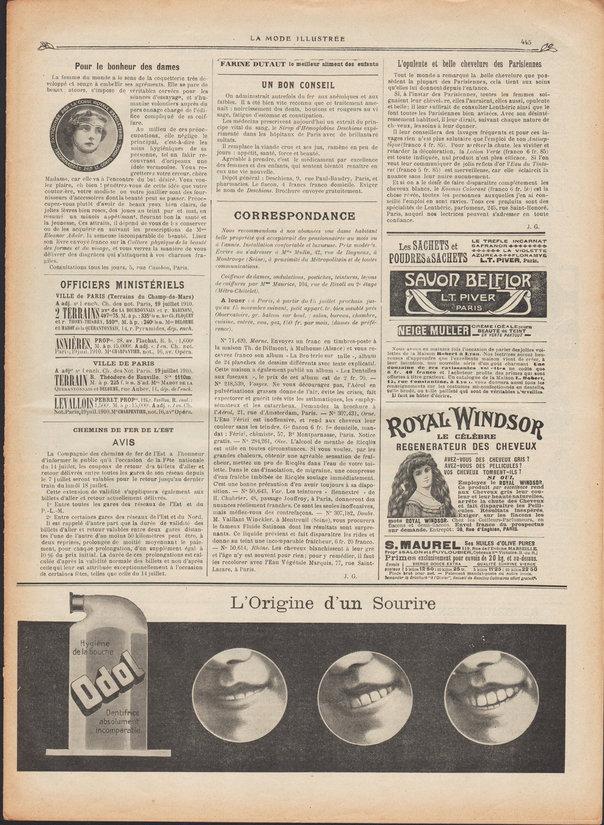 mode-illustree-1910-n28-p445