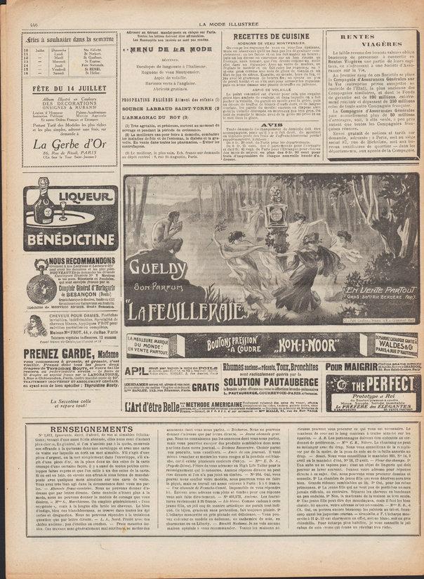 mode-illustree-1910-n28-p446