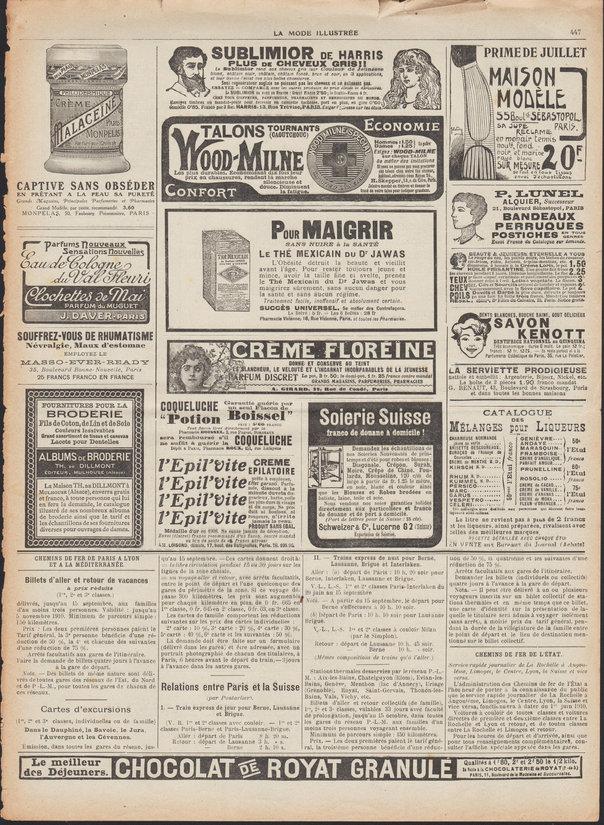mode-illustree-1910-n28-p447