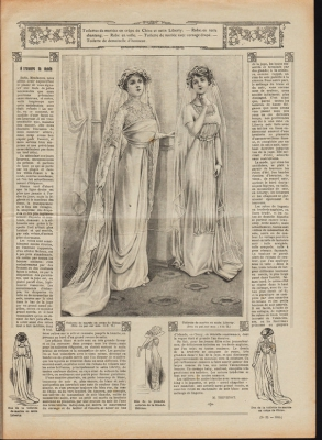 mode-illustree-1910-n32 -p499