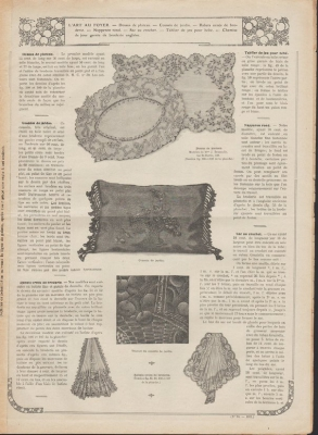 mode-illustree-1911-N24-373