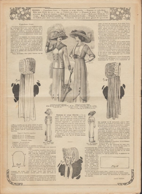 mode-illustree-1911-N24-375
