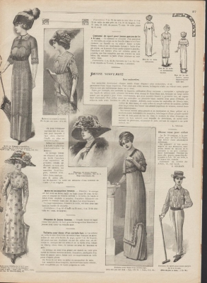 mode-illustree-1911-N24-377