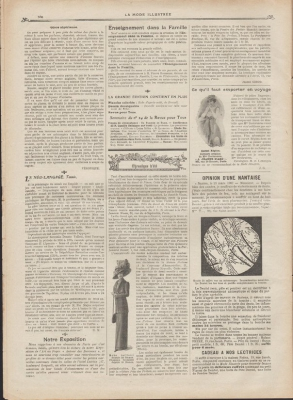 mode-illustree-1911-N24-380