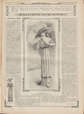 mode-illustree-1911-N24-371
